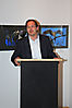 Vernissage im Kreuztor 2014