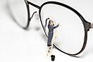 Brille(-nputzer)