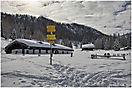 2014-02 Winterausflug Reit im Winkel