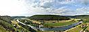 2014-06-24 Eggersberg