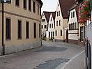 2014-09 Photoreise Würzburg