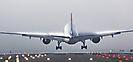 Landender A350