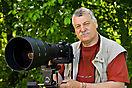 Manfred Waldhier