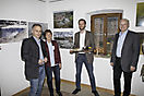 Vernissage im Kreuztor 2016