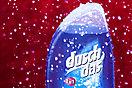 4. Platz 'Dusch DAS' von Dr. Carsten Bär